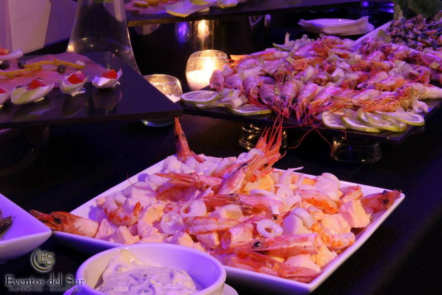catering 15