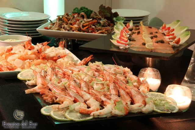 catering 16