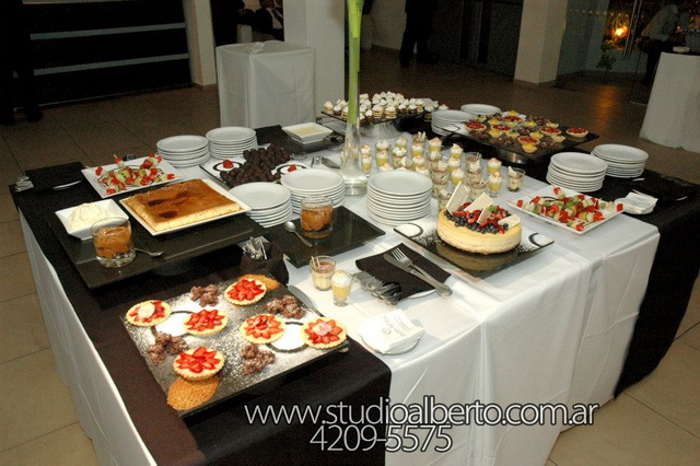 catering 28
