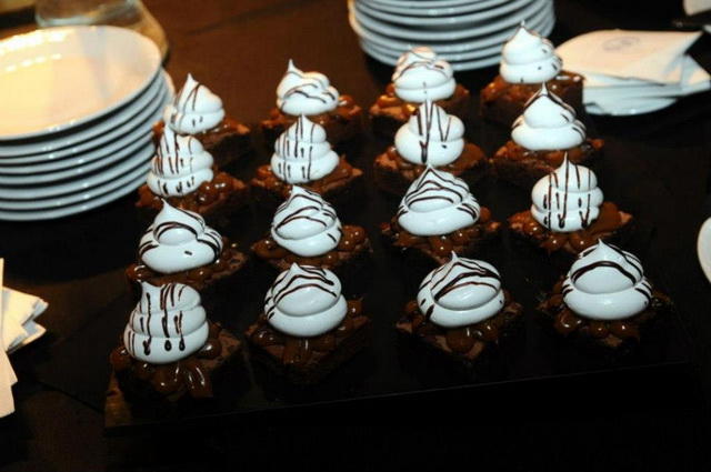 catering 34