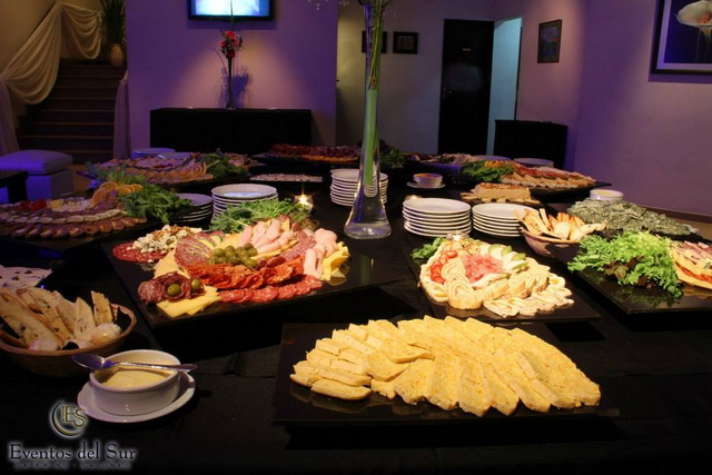 catering 6